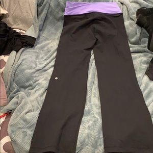 lululemon athletica Pants - Legging lulu lemon